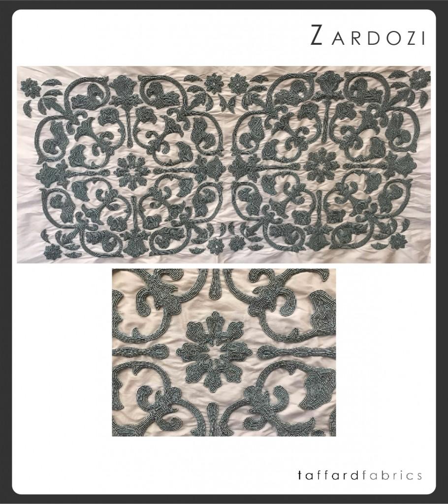 https://taffard.com/wp-content/uploads/2017/04/Zardozi-Examples-part-2-41-910x1024.jpg