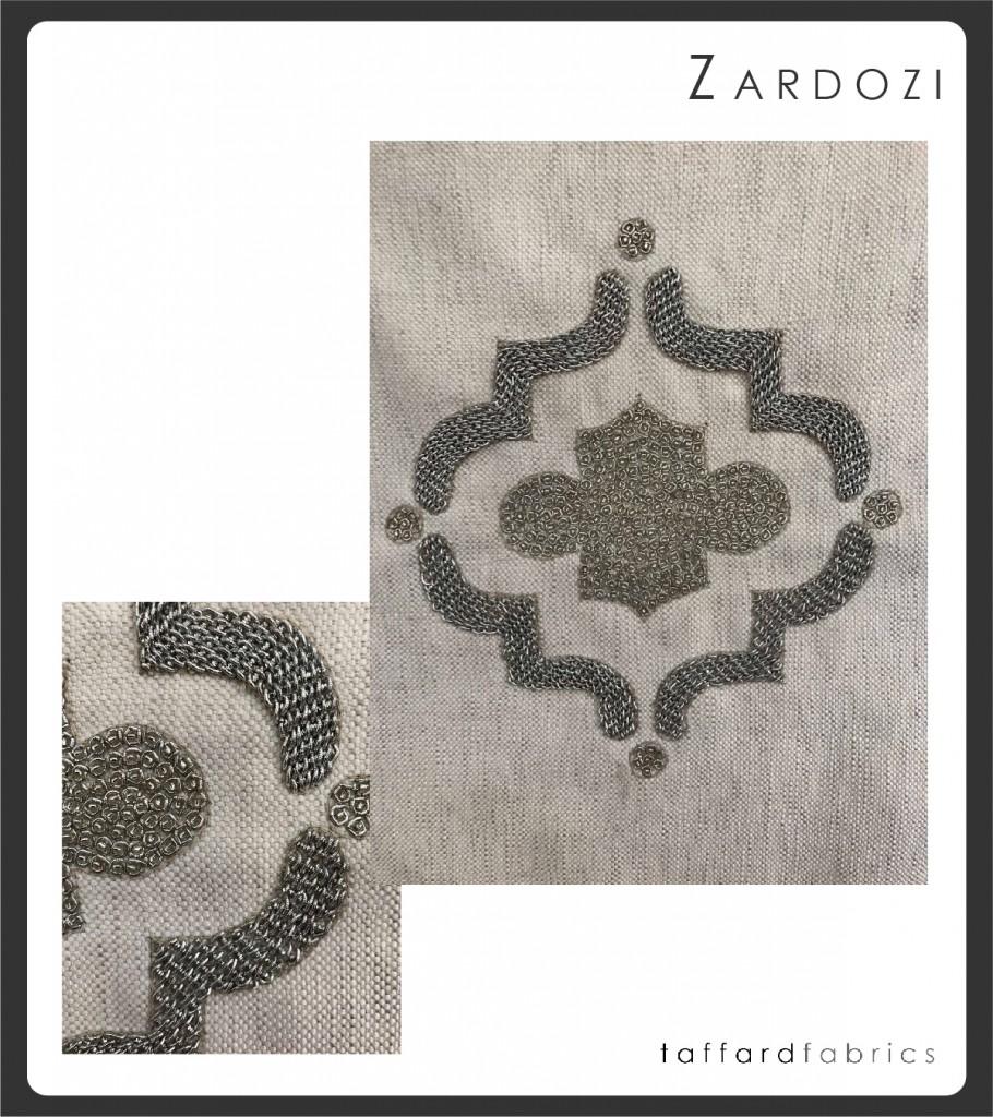 https://taffard.com/wp-content/uploads/2017/04/Zardozi-Examples-part-2-42-910x1024.jpg