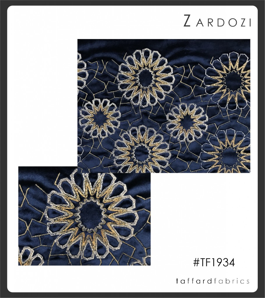 https://taffard.com/wp-content/uploads/2017/04/Zardozi-Examples-part-2-43-910x1024.jpg