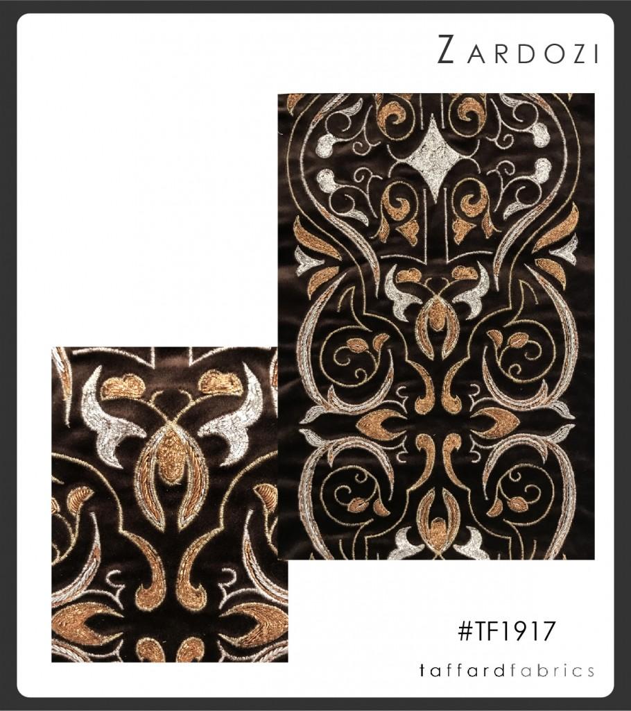 https://taffard.com/wp-content/uploads/2017/04/Zardozi-Examples-part-2-44-910x1024.jpg