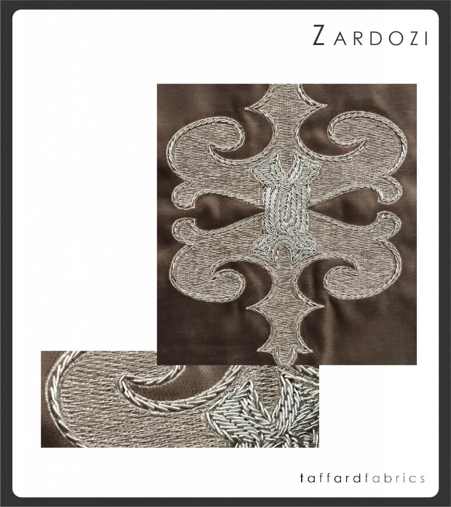 https://taffard.com/wp-content/uploads/2017/04/Zardozi-Examples-part-2-45-910x1024.jpg