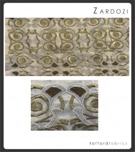 https://taffard.com/wp-content/uploads/2017/04/Zardozi-Examples-part-2-46-267x300.jpg