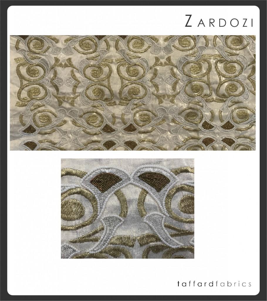 https://taffard.com/wp-content/uploads/2017/04/Zardozi-Examples-part-2-46-910x1024.jpg