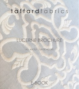 lucerne-brochure-ebook01