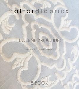 https://taffard.com/wp-content/uploads/2017/04/lucerne-brochure-ebook01-267x300.jpg