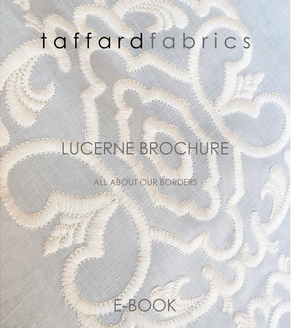 https://taffard.com/wp-content/uploads/2017/04/lucerne-brochure-ebook01.jpg