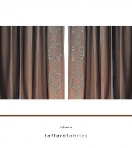 https://taffard.com/wp-content/uploads/2017/04/lucerne-brochure-ebook02-267x300.jpg