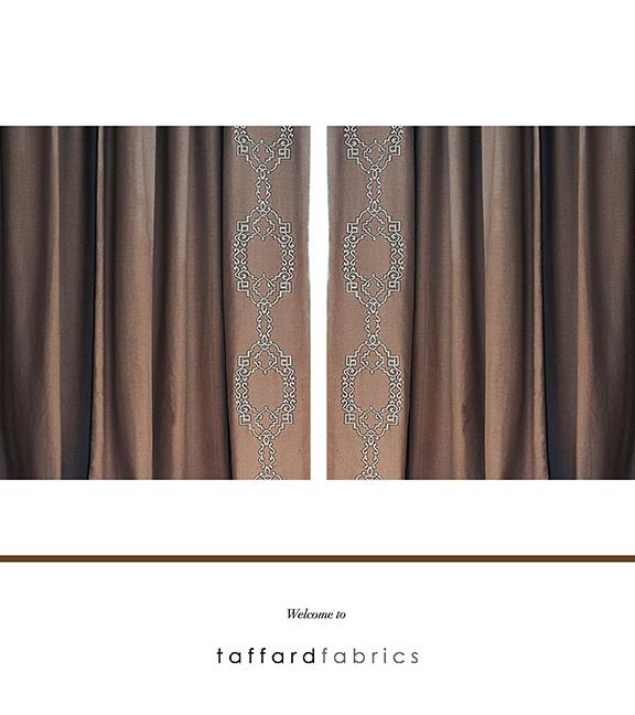 https://taffard.com/wp-content/uploads/2017/04/lucerne-brochure-ebook02.jpg