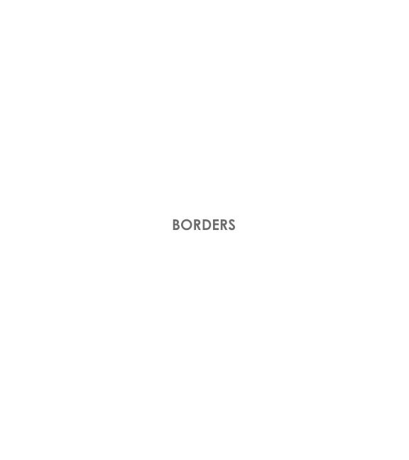 https://taffard.com/wp-content/uploads/2017/04/lucerne-brochure-ebook04b.jpg