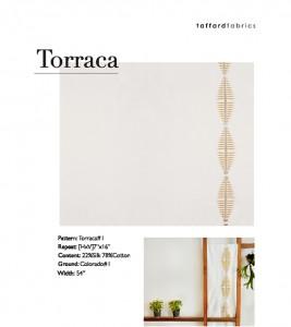 https://taffard.com/wp-content/uploads/2017/04/lucerne-brochure-ebook102-267x300.jpg