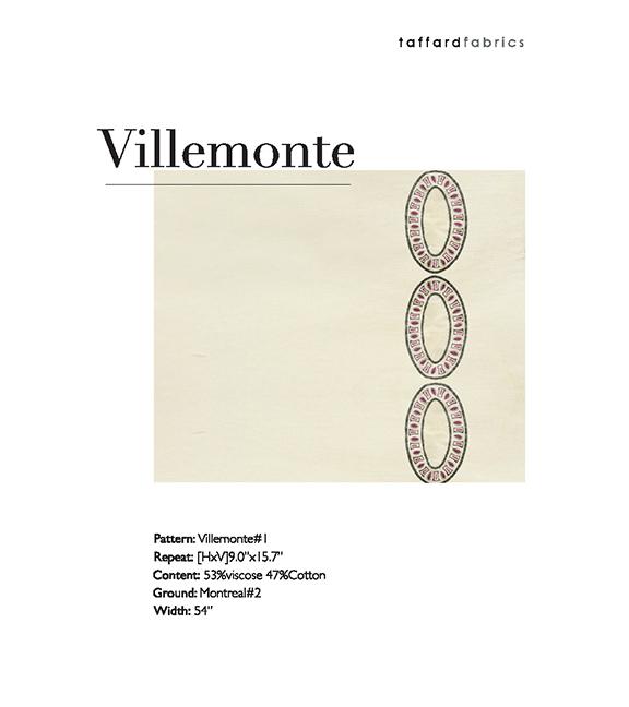https://taffard.com/wp-content/uploads/2017/04/lucerne-brochure-ebook104.jpg