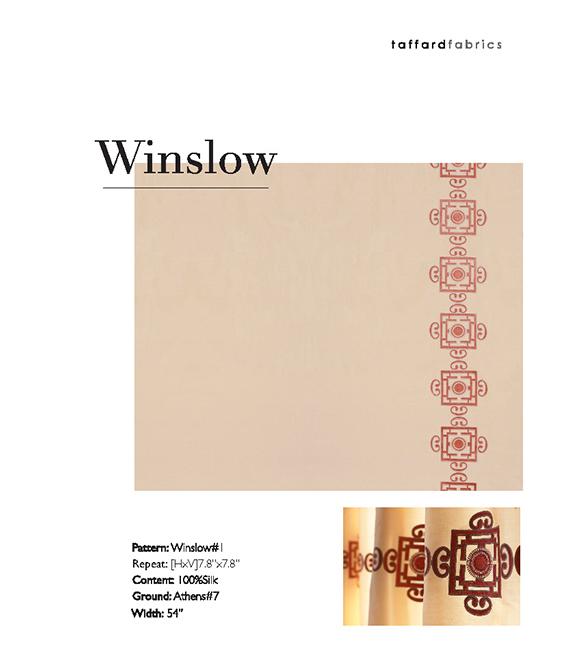 https://taffard.com/wp-content/uploads/2017/04/lucerne-brochure-ebook106.jpg