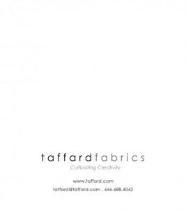 https://taffard.com/wp-content/uploads/2017/04/lucerne-brochure-ebook108-267x300.jpg