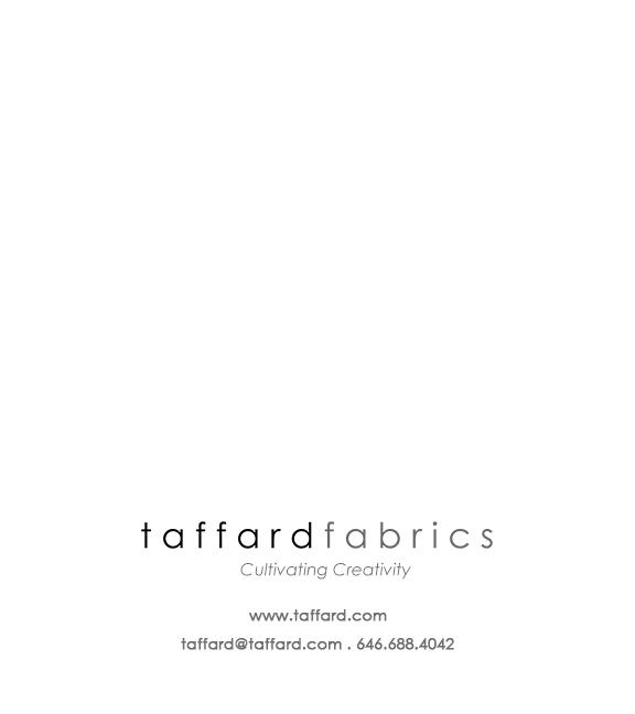 https://taffard.com/wp-content/uploads/2017/04/lucerne-brochure-ebook108.jpg