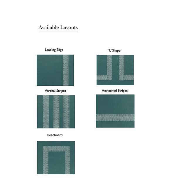 https://taffard.com/wp-content/uploads/2017/04/lucerne-brochure-ebook12.jpg