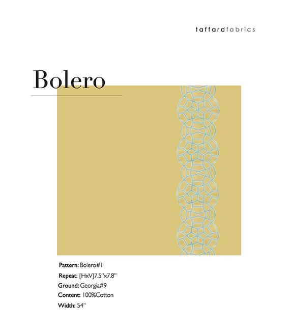 https://taffard.com/wp-content/uploads/2017/04/lucerne-brochure-ebook15.jpg