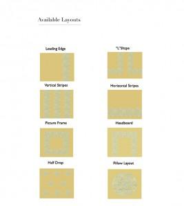 https://taffard.com/wp-content/uploads/2017/04/lucerne-brochure-ebook16-267x300.jpg