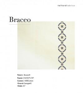 https://taffard.com/wp-content/uploads/2017/04/lucerne-brochure-ebook17-267x300.jpg