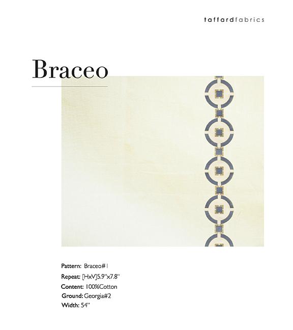 https://taffard.com/wp-content/uploads/2017/04/lucerne-brochure-ebook17.jpg