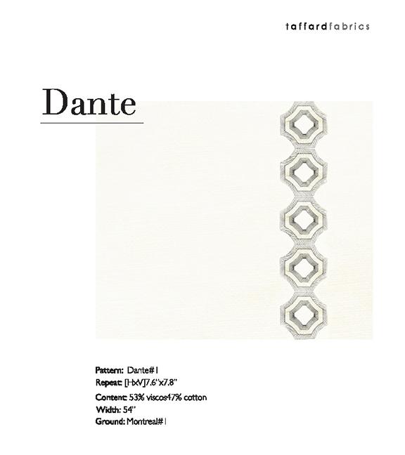 https://taffard.com/wp-content/uploads/2017/04/lucerne-brochure-ebook25.jpg