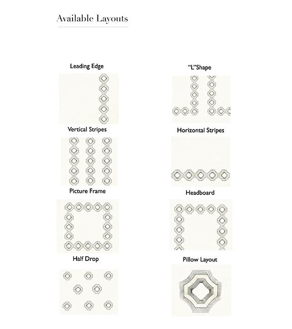https://taffard.com/wp-content/uploads/2017/04/lucerne-brochure-ebook26.jpg