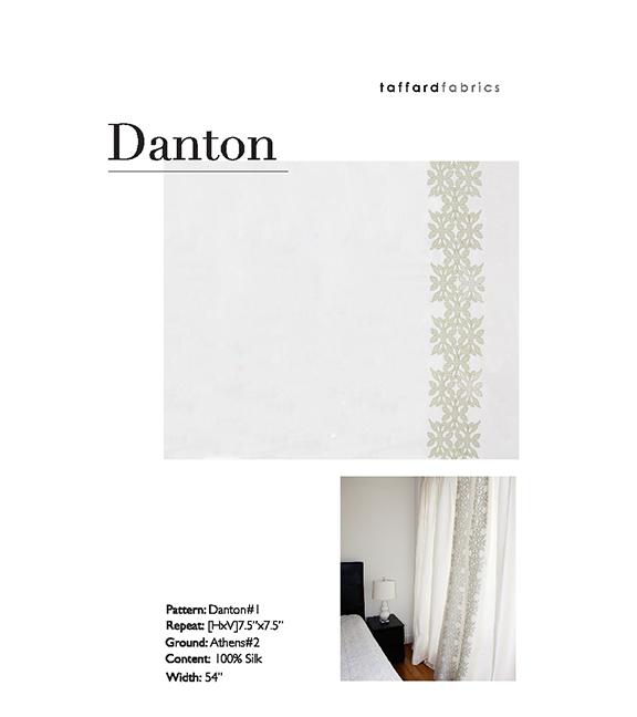 https://taffard.com/wp-content/uploads/2017/04/lucerne-brochure-ebook27.jpg