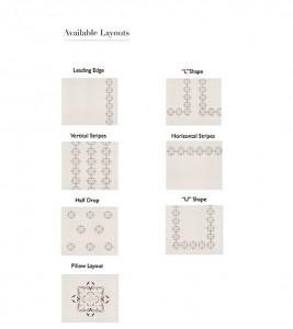 https://taffard.com/wp-content/uploads/2017/04/lucerne-brochure-ebook30-267x300.jpg