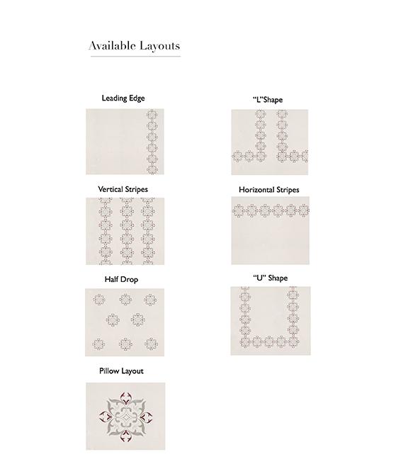 https://taffard.com/wp-content/uploads/2017/04/lucerne-brochure-ebook30.jpg