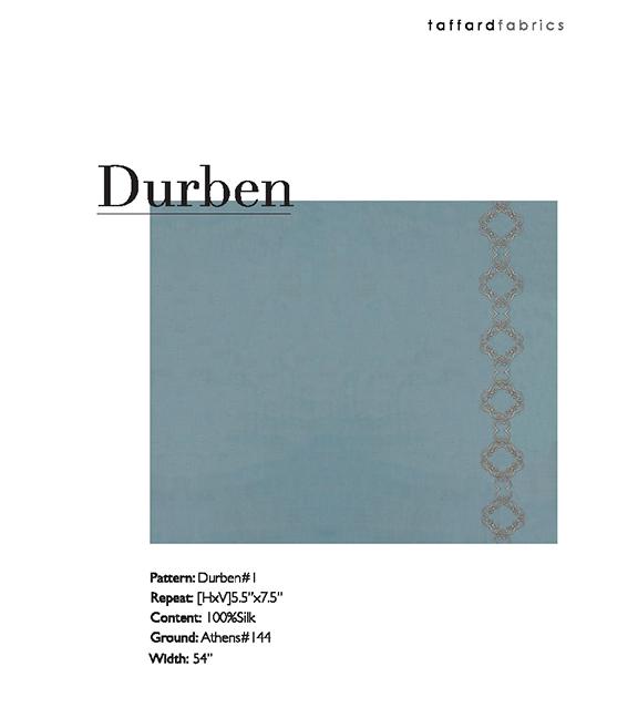 https://taffard.com/wp-content/uploads/2017/04/lucerne-brochure-ebook35.jpg