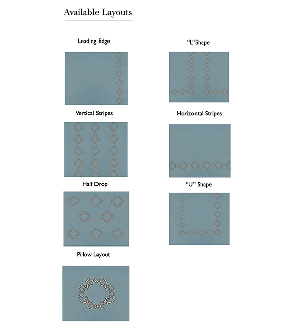 https://taffard.com/wp-content/uploads/2017/04/lucerne-brochure-ebook36.jpg