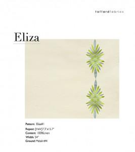 https://taffard.com/wp-content/uploads/2017/04/lucerne-brochure-ebook37-267x300.jpg