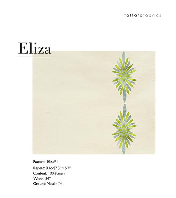 https://taffard.com/wp-content/uploads/2017/04/lucerne-brochure-ebook37.jpg