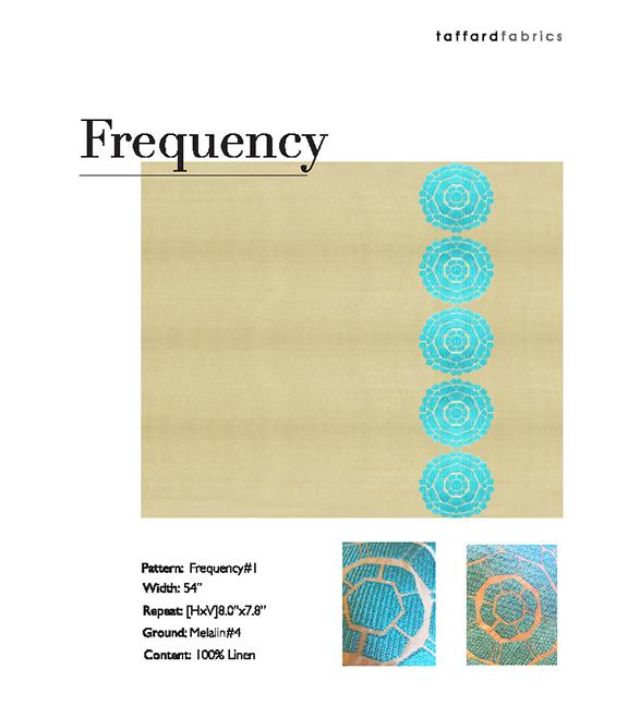 https://taffard.com/wp-content/uploads/2017/04/lucerne-brochure-ebook42.jpg