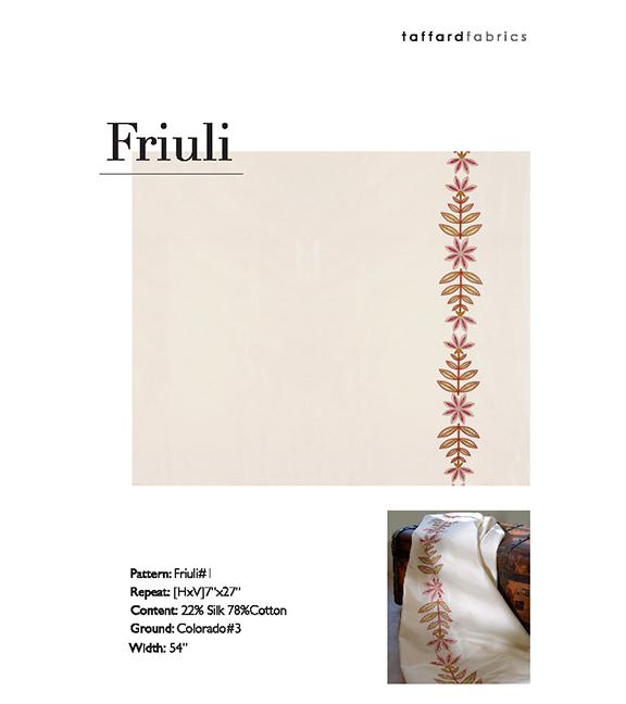 https://taffard.com/wp-content/uploads/2017/04/lucerne-brochure-ebook44.jpg
