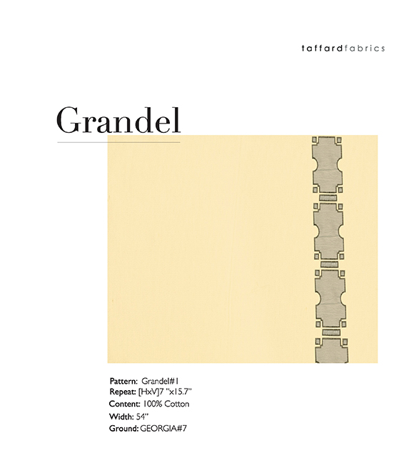 https://taffard.com/wp-content/uploads/2017/04/lucerne-brochure-ebook46.jpg
