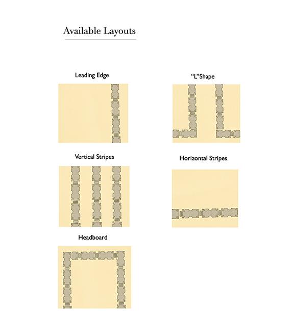 https://taffard.com/wp-content/uploads/2017/04/lucerne-brochure-ebook47.jpg
