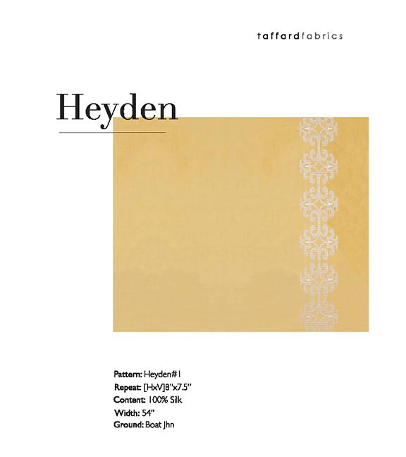 https://taffard.com/wp-content/uploads/2017/04/lucerne-brochure-ebook48.jpg