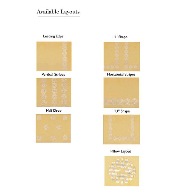 https://taffard.com/wp-content/uploads/2017/04/lucerne-brochure-ebook49.jpg