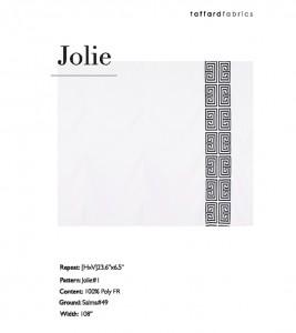 https://taffard.com/wp-content/uploads/2017/04/lucerne-brochure-ebook52-267x300.jpg