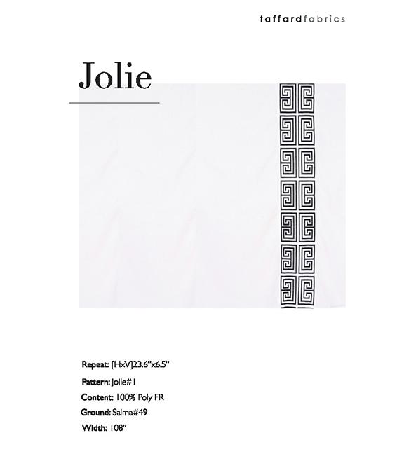 https://taffard.com/wp-content/uploads/2017/04/lucerne-brochure-ebook52.jpg