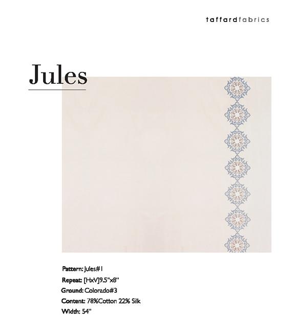 https://taffard.com/wp-content/uploads/2017/04/lucerne-brochure-ebook55.jpg