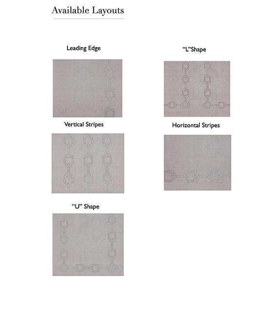 https://taffard.com/wp-content/uploads/2017/04/lucerne-brochure-ebook61.jpg