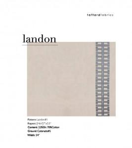 https://taffard.com/wp-content/uploads/2017/04/lucerne-brochure-ebook64-267x300.jpg