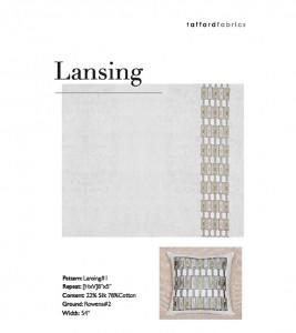 https://taffard.com/wp-content/uploads/2017/04/lucerne-brochure-ebook66-267x300.jpg