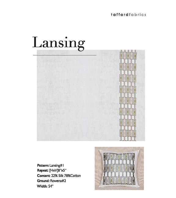 https://taffard.com/wp-content/uploads/2017/04/lucerne-brochure-ebook66.jpg