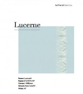 https://taffard.com/wp-content/uploads/2017/04/lucerne-brochure-ebook68-267x300.jpg