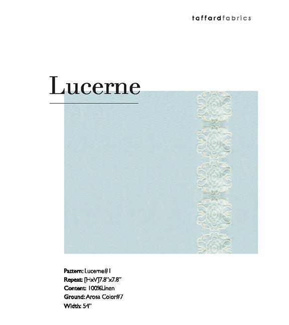 https://taffard.com/wp-content/uploads/2017/04/lucerne-brochure-ebook68.jpg