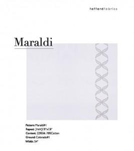 https://taffard.com/wp-content/uploads/2017/04/lucerne-brochure-ebook70-267x300.jpg