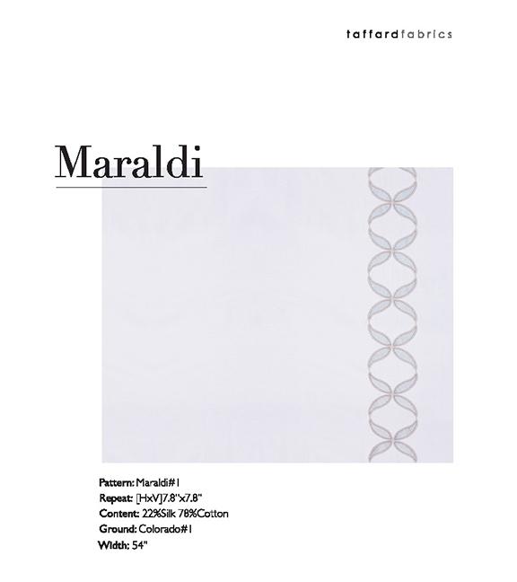 https://taffard.com/wp-content/uploads/2017/04/lucerne-brochure-ebook70.jpg