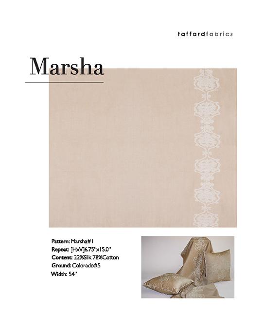 https://taffard.com/wp-content/uploads/2017/04/lucerne-brochure-ebook72.jpg